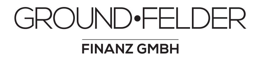 groundfelder.ch